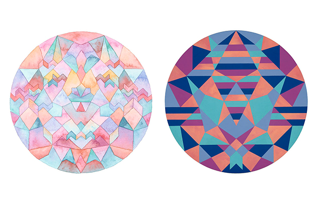geometric-shapes-holly