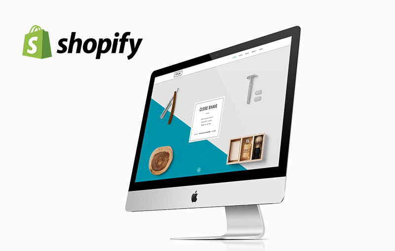 Shopify websites brisbane, Shopify websites melbourne, Shopify websites sydney